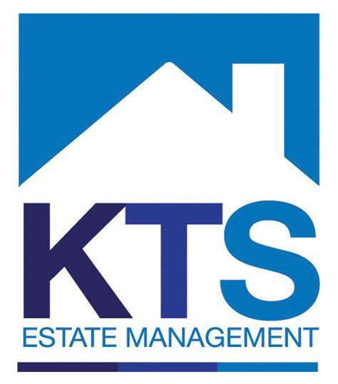 KTS Estate Management Ltd
